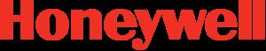 Honeywell-Freestanding-Logo-Red-PNG-file