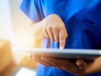 Mobiilikirjaaminen – muutos terveydenhuollon prosesseihin