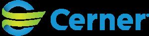 cerner-logo