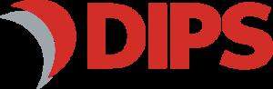 Dips_logo