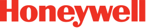 Honeywell-Freestanding-Logo-Red-PNG-file