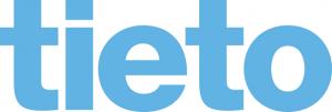tieto_logo_blue_3