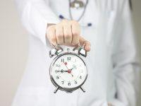 Reaaliaikainen tieto on potilasturvallisuuden elinehto