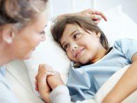 Riskipisteytys parantaa potilaan ennustetta