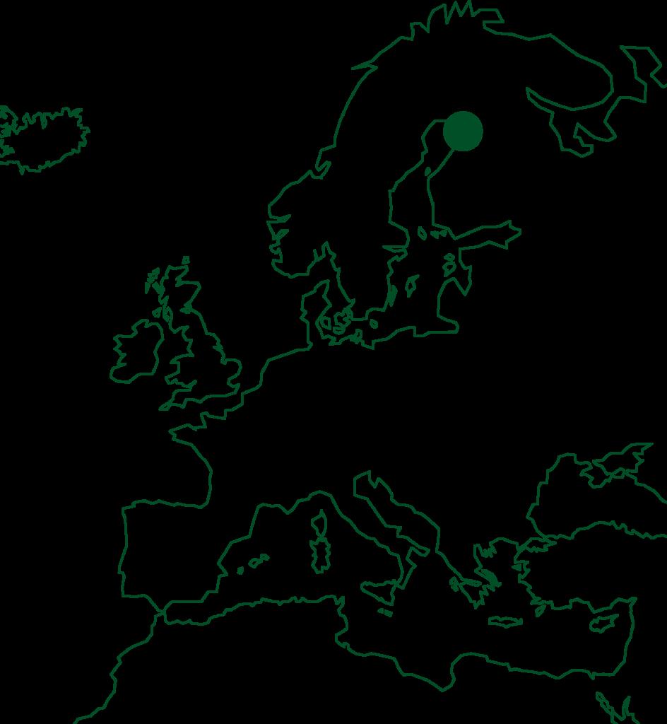 Medanets karta