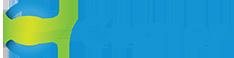 Cerner Partner für digitale Pflegedokumentation
