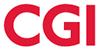 CGI, Partner für digitale Pflegedokumentation