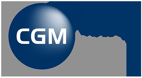 CGM, Partner für digitale Pflegedokumentation