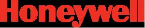 Honeywell, Partner für digitale Pflegedokumentation